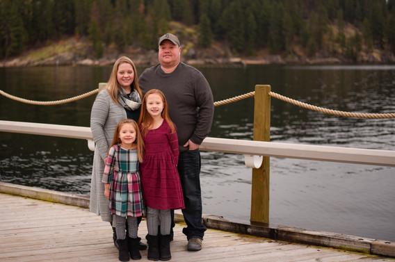 Family Updated 2.22.18 (35).jpg