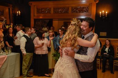 Wedding Updated 4.11.18 (50).jpg
