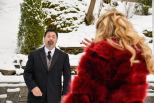 Wedding Updated 4.11.18 (4).jpg