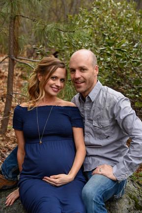 Maternity Updated 4.17 (16).jpg