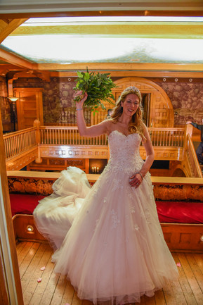 Wedding Updated 4.11.18 (45).jpg