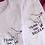 Thumbnail: Camiseta BELEZA