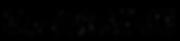 de araque cabecalho (1).png