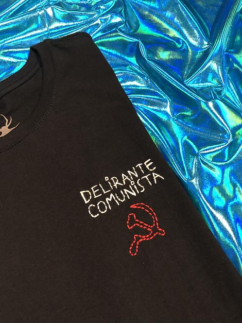 Camiseta DELIRANTE