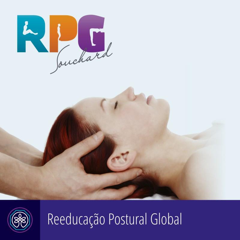 Instituto Pro Therapie | RPG