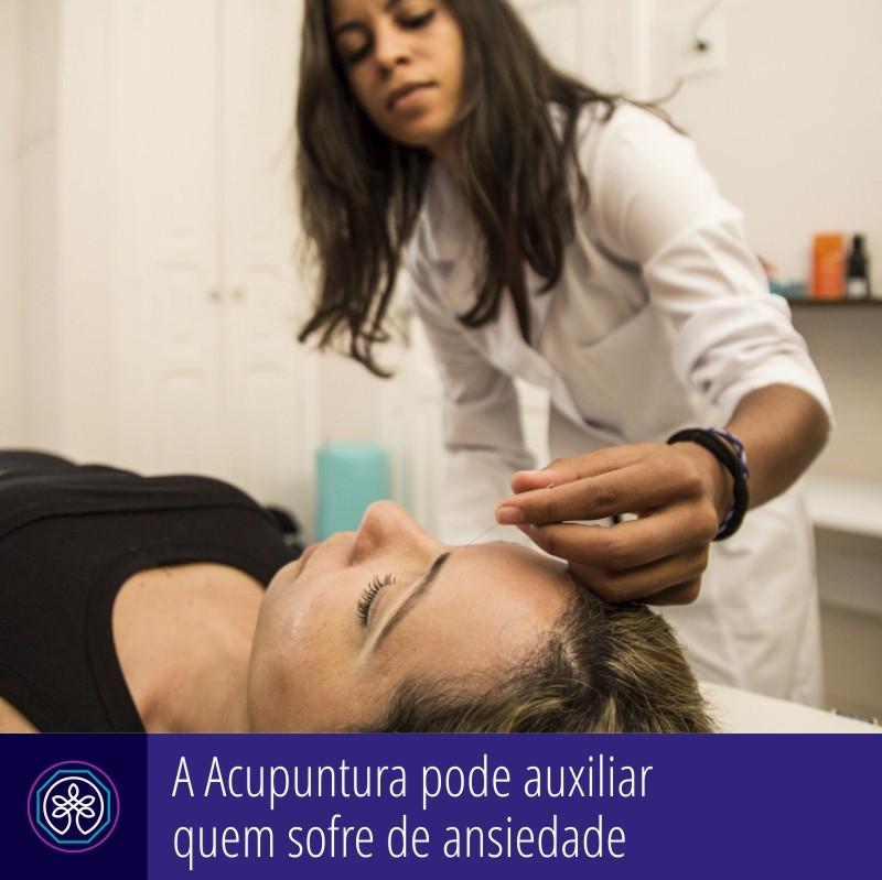 Instituto Pro Therapie | Acupuntura
