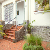 www.institutoprotherapie.com.br