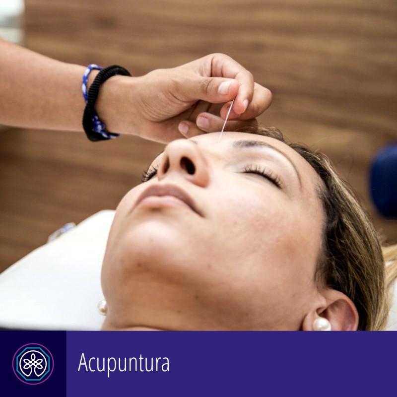 Instituto Pro Therapie   Artrite