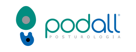 podall_logo.png
