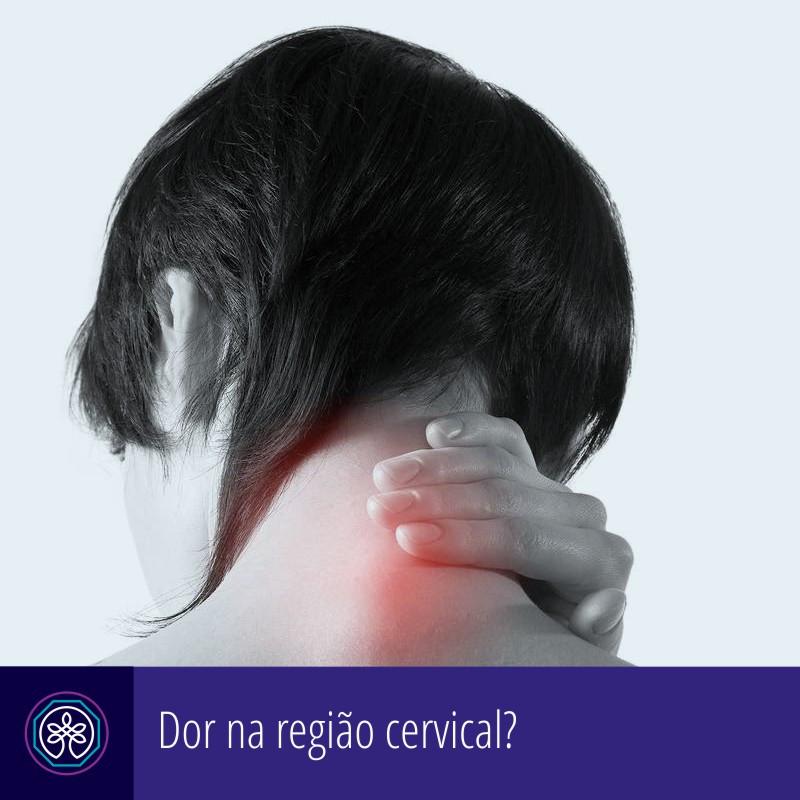 Instituto Pro Therapie | Osteopatia Visceral