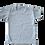 Thumbnail: Baby t-shirtjes