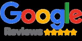 Sterren-Google-Reviews-.png