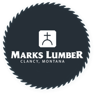 mark-logo-saw.png