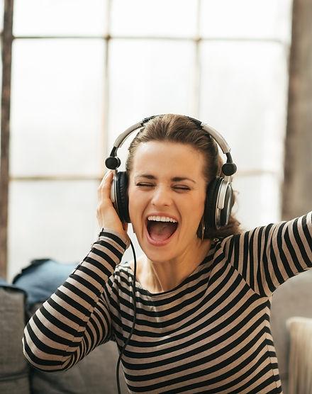 Singing%20with%20Headphones_edited.jpg