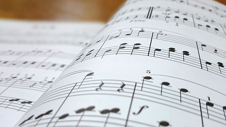 music-4517028_1920.jpg