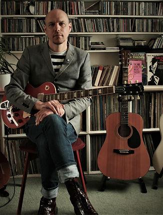 Daniel - Guitar (1).JPG