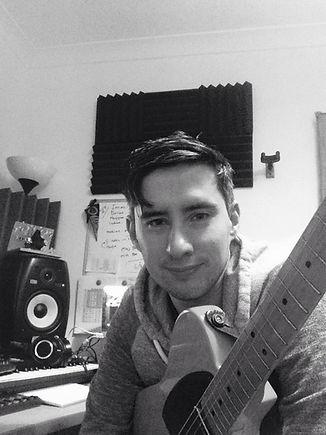 me guitar (2).jpg