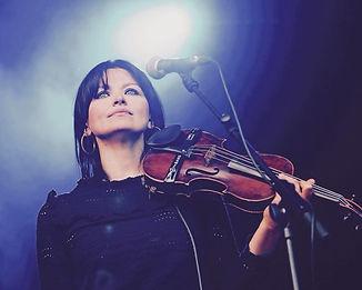 Jess Murphy - Violin (2).jpeg
