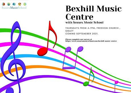 Bexhill Music Centre.jpg