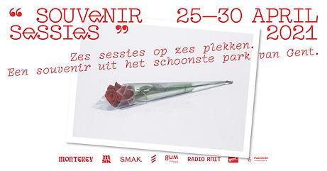 souvenir-fb-event.jpg