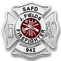 badge-example.png