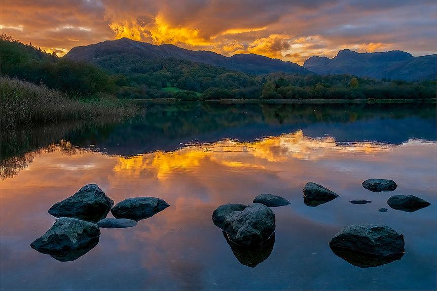 2nd 6_elswater_sunset.jpg