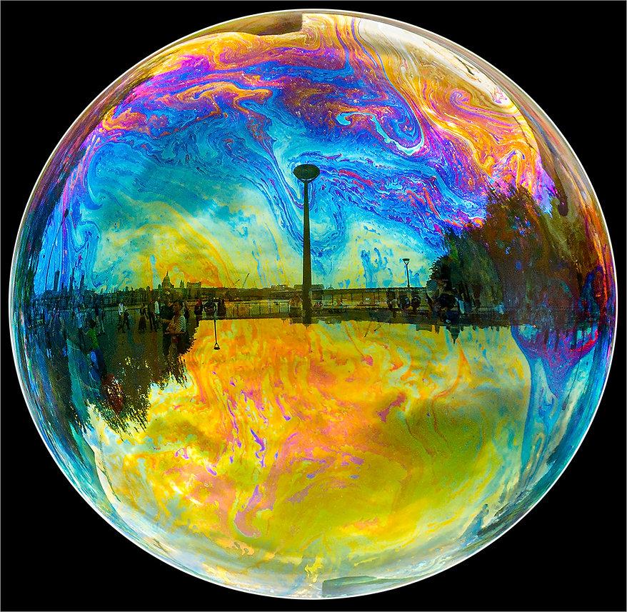 3rd 01119_World_In_A_Bubble.jpg