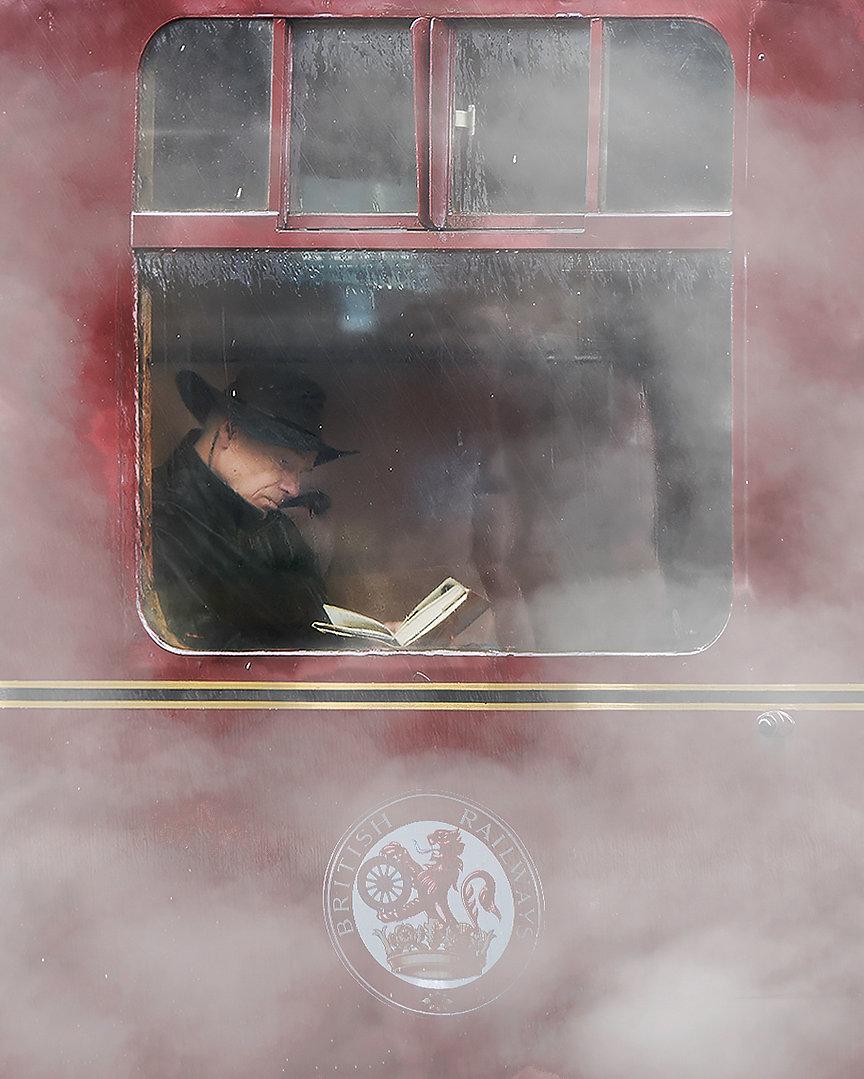 The Man on the Train.jpg