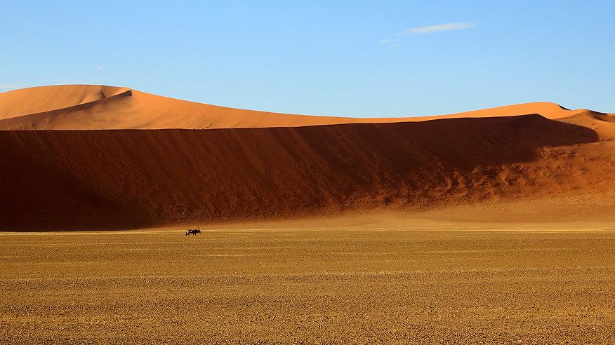 3rd 10_Namib_Desert.jpg