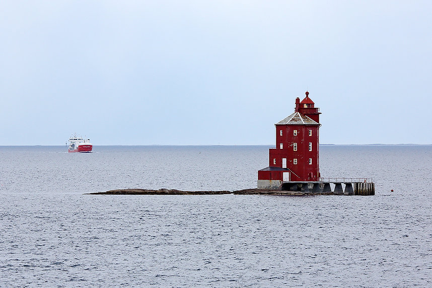 2nd Lighthouse_Norway.jpg