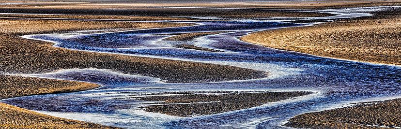 Blue water.jpg