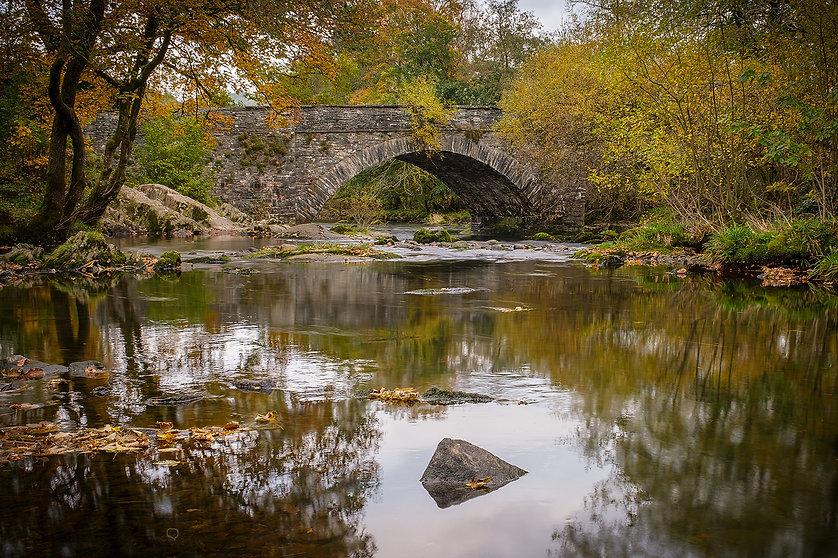 Skelwith Bridge.jpg