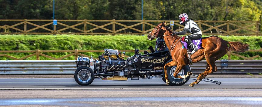 1st 7 rocky_one_horse_power_versus _twis