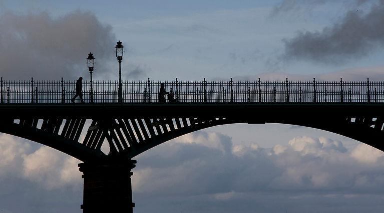 53 Traveller On The Bridge.jpg