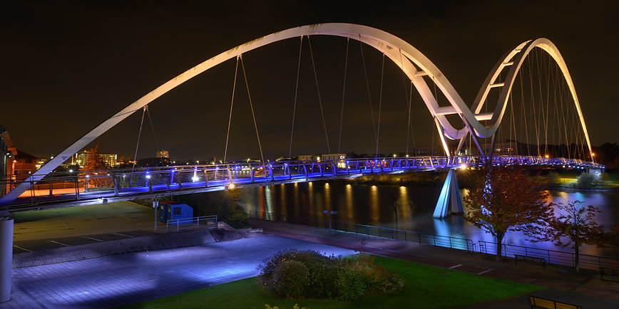 Infinity_Bridge.jpg