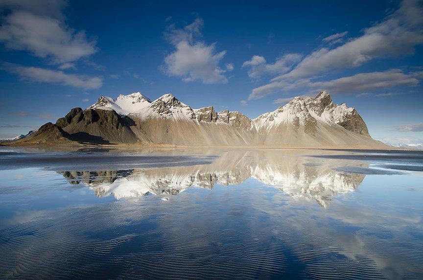 Vesturhorn Reflections Iceland.jpg
