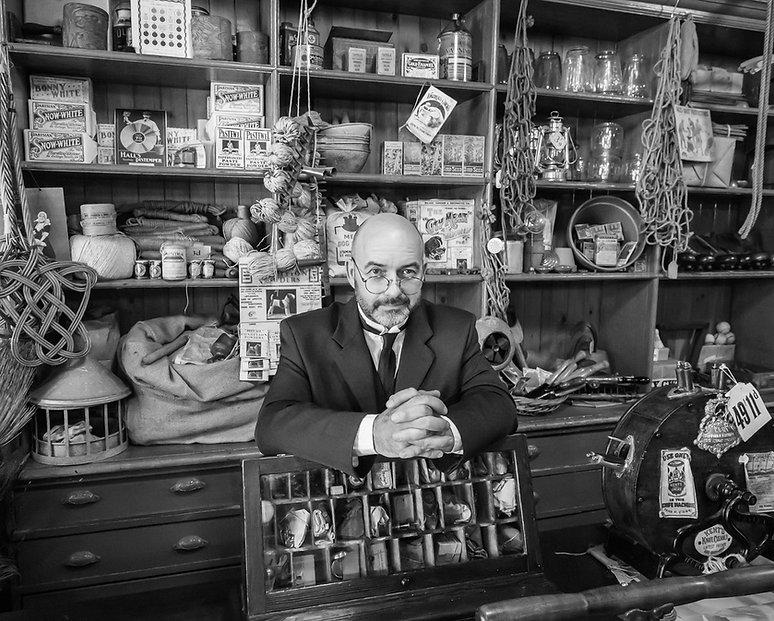 18 Old Time Shopkeeper.jpg