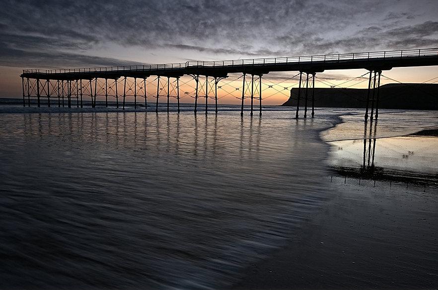 Saltburn Pier.jpg
