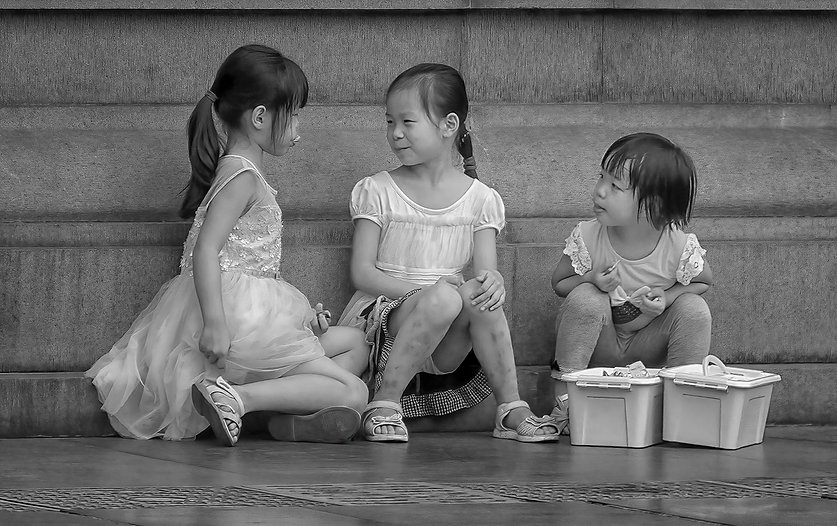 03053 Chinese Girls Beijing.jpg