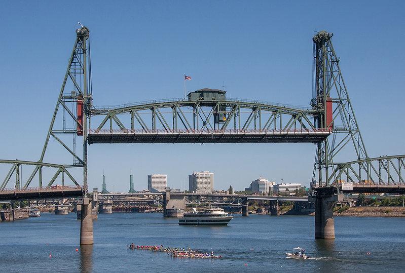 73 Hawthorne Bridge Raised Portland.jpg