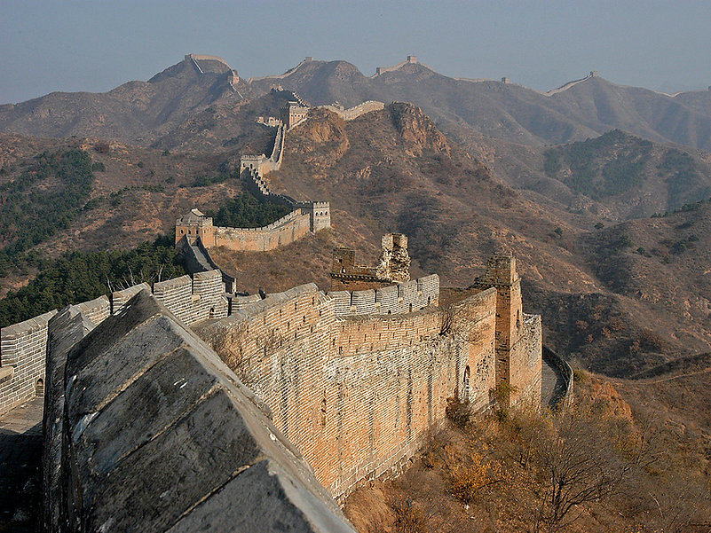 01056 The Great Wall.jpg