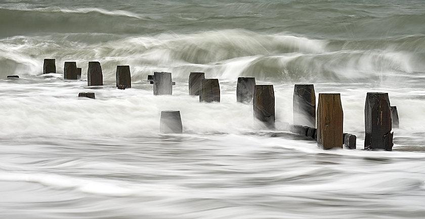 Backton Seascape.jpg