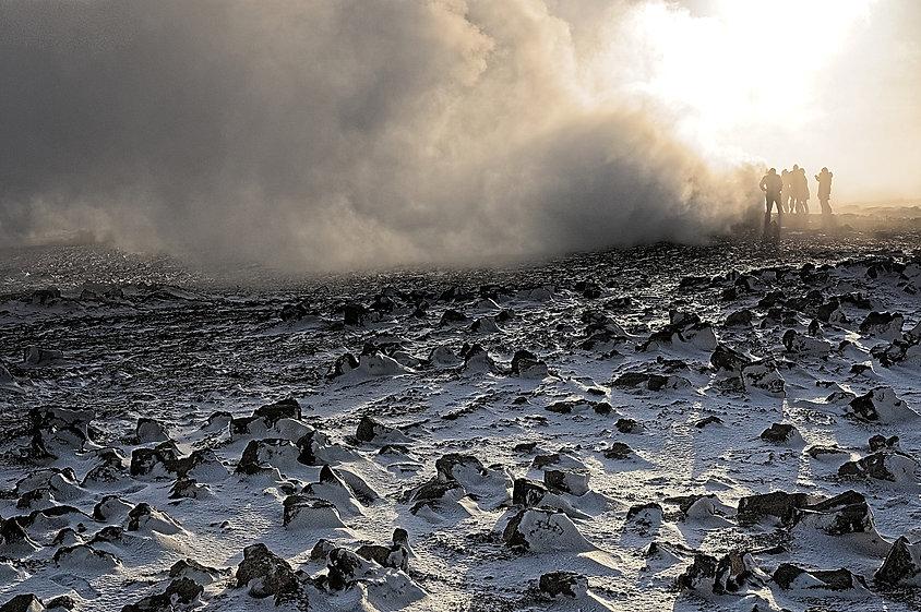 Mud Flats - Iceland.jpg