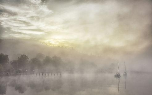 03059_Windermere_Dawn1.jpg