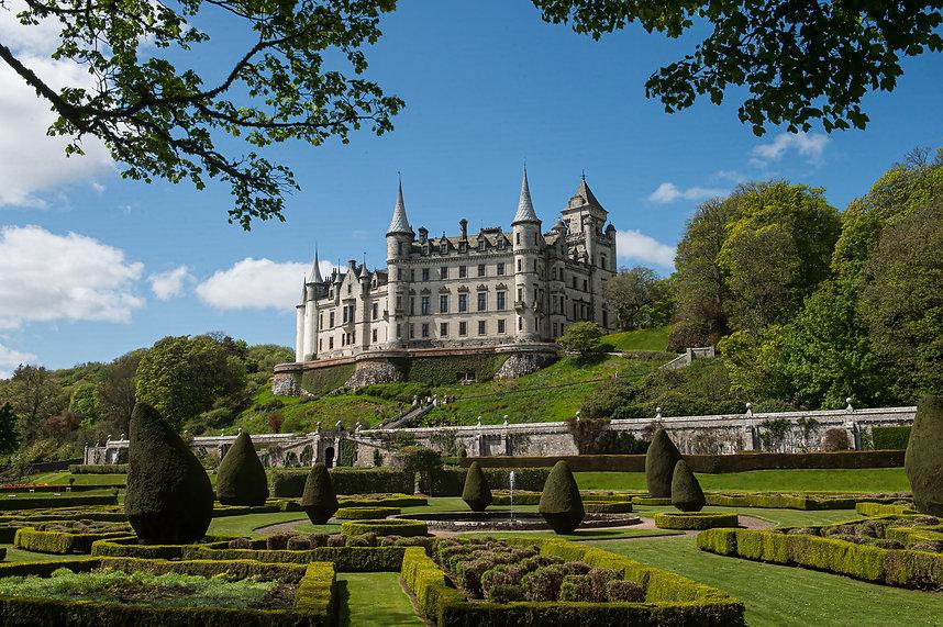 3rd Dunrobin_Castle.jpg
