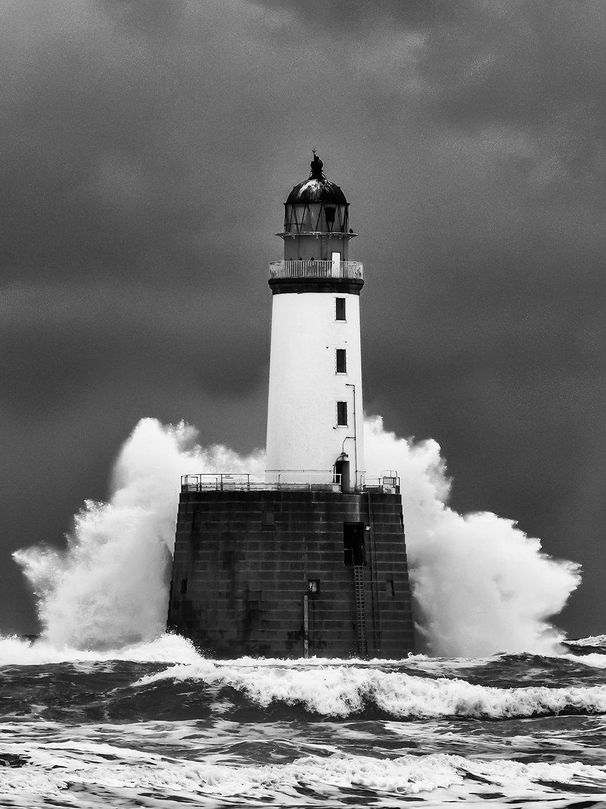 Rattray_Lighthouse.jpg