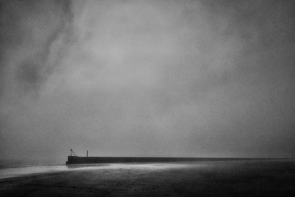 no1 06084_Thick_fog_at_Walton.jpg