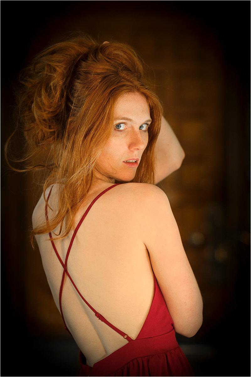 1 Emma.jpg