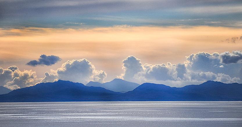 Blue Skies Scotland.jpg
