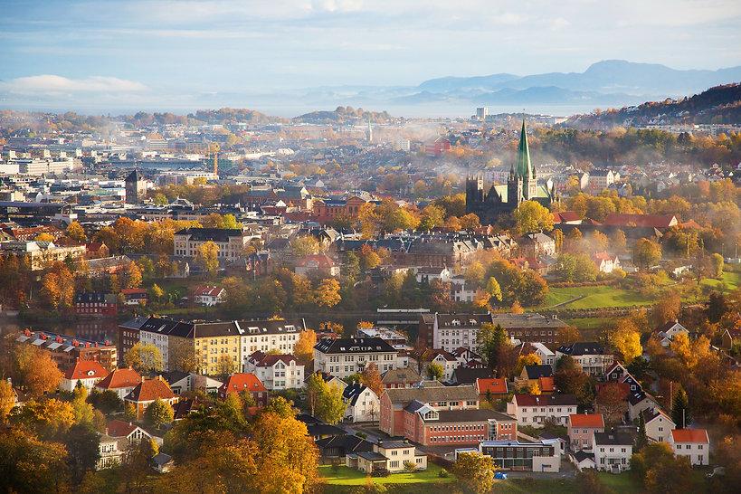 03117 Trondheim.jpg